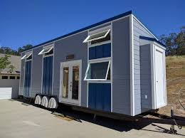 Pod House Plans Tiny House Plans No Loft Home Design And Furniture Ideas