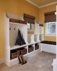 Building A Coat Rack Bench Blooming Diy Coat Rack Bench Entry Contemporary With Crown Molding 81