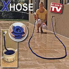 garden hose as seen on tv. as seen on tv dap 50\u0027 xhose garden hose, hose tv e