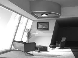 postmodern interior architecture. Fine Postmodern Use This Guide To Find Information And Resources About Architecture Interior  Design Styles Trends Professional Practice Agencies Wayfinding  On Postmodern Interior Architecture G