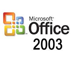 Microsoft Office 2003 Free Download All In One