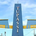 imagem de Tupãssi Paraná n-14