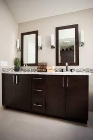 Bathroom Cupboards In Bathrooms Bathroom Towel Storage Cupboards
