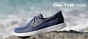 sketchers men shoes. skechers on the go casual performance comfort shoes sketchers men f