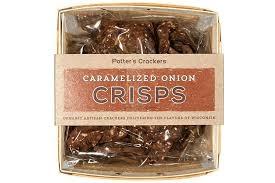 best for snacking sending sympathy food set