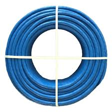 cat wire cat6 100 ft blue 23 4 riser twisted pair cable