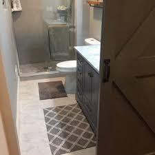 Bathroom Remodel San Francisco Magnificent Mr Unger's Kitchen Bathroom Remodeling 48 Photos 48 Reviews