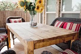 Outdoor Furniture Mediterranean Patio Dallas by Rustic Oar