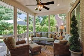 alabama furniture market for a traditional patio with a porch and valley rd patio by the kingston group remodeling specialists