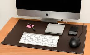 table endearing leather desk mat 2 71kvnuumqxl sl1485 leather desk mat