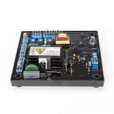 <b>Avr Automatic Voltage</b> Regulator <b>Generator</b> Suppliers   Best <b>Avr</b> ...