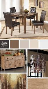 108 best Ashley Furniture images on Pinterest