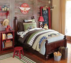 Cute Boy Bedroom Ideas Exterior Interior Simple Inspiration Design