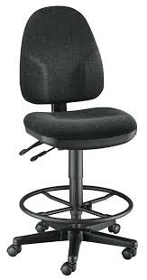 office drafting chair. Cool Best Drafting Chair Ideas Only On Part Inovative Office Counter Height Pneumatic Adjustable