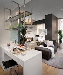 condo furniture ideas. condo furniture ideas stunning home design small bedroom living room image with