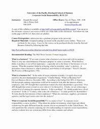 Hbs Mba Resume Template Harvard Resumes Free Download Resumees Word