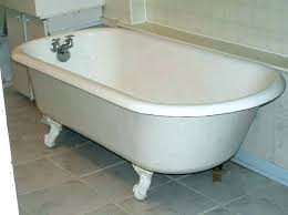 fiberglass tub repair kit bathtub hole repair steel bathtub porcelain steel bathtub on reviews tub steel