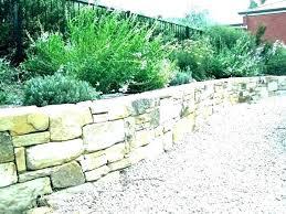 cutting retaining wall blocks retaining wall toppers retaining wall cap blocks home depot landscaping stones home