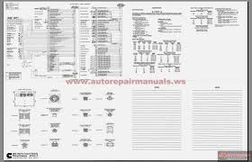 paccar engine diagrams wiring library ism wiring diagram wiring diagram u2022 rh growbyte co paccar engine wiring diagram