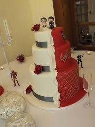 Wedding Cake For Men Fashion Dresses