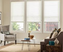 Woven Wood Shades  Bamboo Shades  Custom Bamboo Blinds  DiscountWindow Blinds Cheapest