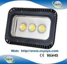 100w Cob Led Flood Light China Yaye 18 Hot Sell Ce Rohs Approval 90w 100w 120w 150w