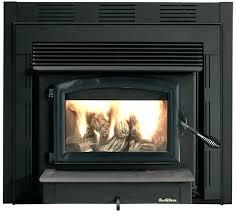 wood burning stove doors wood stove glass doors wood burning stove doors pd wood burner door wood burning stove doors