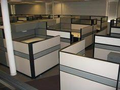 google office cubicles. EMERALD CUBICLES Trim: White Fabric: Taupe Laminate: Cream | Cubicles I Love By Skutchi Pinterest Cubicle, Fabrics And Office Google