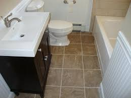 Bathroom Shallow Depth Bathroom Vanity Contemporary Shallow Depth ...