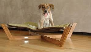 luxury pet furniture. Eco Friendly Modern Luxury Pet Furniture By Corey Drew