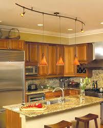 kitchen led track lighting. Led Track Lighting For Kitchen Fixtures Home Depot .