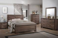 53 Best King Bedroom Sets images in 2017 | Bedrooms, Modern bedrooms ...