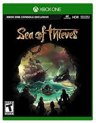 25 best xbox one co op games 2021