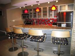 simple basement bar ideas. Simple Basement Bar Ideas And Get Inspired To Decorete Your With Smart Decor 10 T