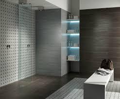 Bathroom Tile Displays Porcelain Tile Wood Tile Backsplash Tile Weve Got It And More