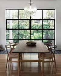 inspiring dining room tables modern design ideas 27 kitchen dining tables black dining tables
