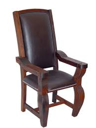 contemporary country furniture. Full Size Of Armchair:rustic Armchair Furniture Rustic Wood Chairs Industrial Bedroom Contemporary Country