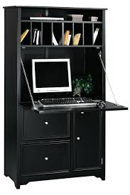 office desks for tall people. desk oxford tall secretary desks home office furniture homedecorators big and for people l