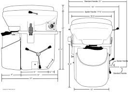 ada bathroom sink height. Bathroom : Ada Layout Compliant Public Stall Intended For 30 Inspirational Images Of Sink Height E