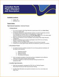 attendant maker job images about applying jobs resume flight flight attendant resume attendant maker job images about applying jobs resume flight attendant resume flight attendant job images about applying for jobs