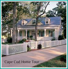 2 Story Cape Cod House Plans For Sale  Original Home PlansCape Cod Home Plans
