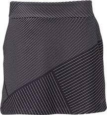 Amazon Com Nike Womens Dry Printed 16 5 Golf Skort Clothing