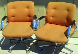 vintage office chairs for sale. The Vintage Office Chairs For Sale L