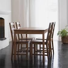 the jokkmokk dining set