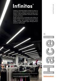 Focus Lighting Catalogue Retail Focus May 2018 By Retail Focus Issuu