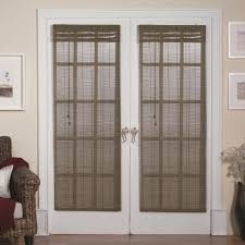 sliding patio doors with built in blinds. Vertical Blinds For Sliding Glass Door Patio Doors With Built In H