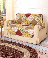 Quilted Furniture Covers | LTD Commodities & Quilted Furniture Covers Adamdwight.com