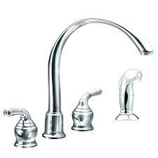 bathroom faucet repair bathtub faucet repair moen monticello shower replacement parts