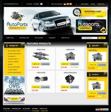 auto parts website template auto parts oscommerce template a professional auto parts w flickr