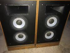 vintage klipsch bookshelf speakers. vintage klipsch kg4 speakers pair excellent working condition beautiful looking! klipsch bookshelf s
